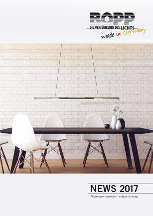 designleuchten finnor project ag. Black Bedroom Furniture Sets. Home Design Ideas